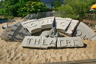 2665-Provincetown Theatre