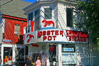 6488-Lobster Pot