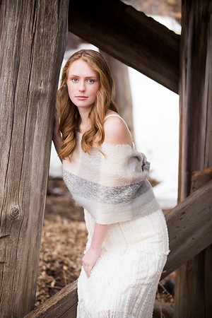 Erika Winter 15 - Nicole Marie Photography