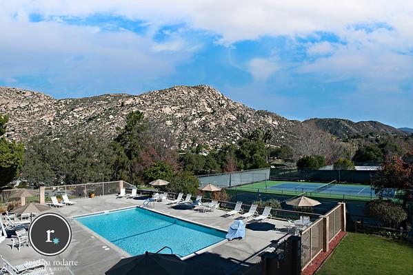 Riviera Oaks - Daimond Resorts