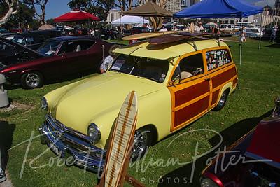 7149-Classic Car