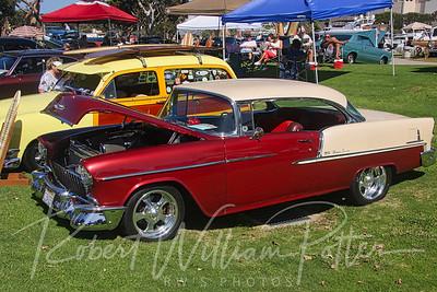7148-Classic Car