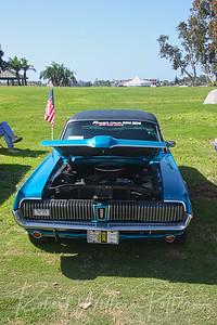 7104-Classic Car