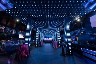 ILEA NCC 2018 Gala