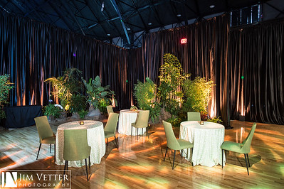 photo by photogenic events