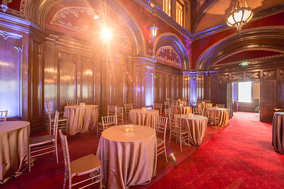 Yelp Holiday Party - Event Producer @entireproductions Caterer @svetlanacatering Beverage @bestbeveragecatering Decor/Rentals @blueprintstudiosevents Lighting Elevate Productions Entertainment @entireproductions Venue @theregencyballroom