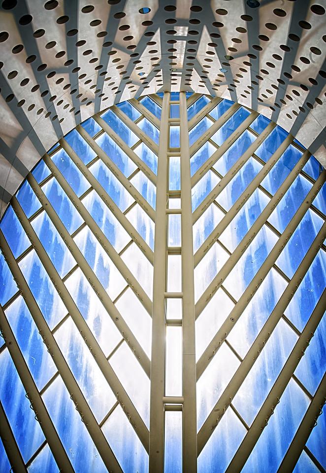 SF - Museum of Modern Art