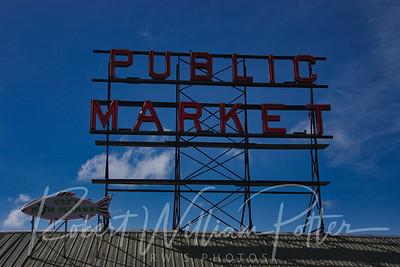 0187-Public Market