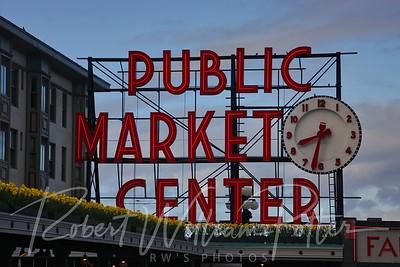 0068-Public Market Center
