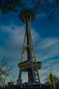 0195-Spaceneedle