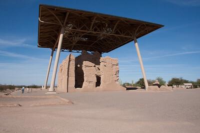 CasaGrande Tucson_10-10-28_IMG_2807