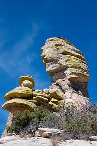 Scenery Tucson_10-10-24_IMG_2484