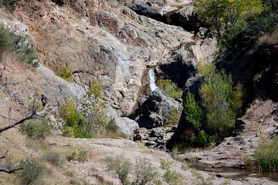 Scenery Tucson_10-10-26_7I2B0437
