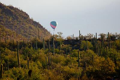 Scenery Tucson_10-10-23_0004