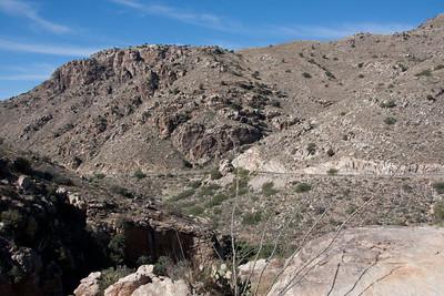 Scenery Tucson_10-10-24_IMG_2458