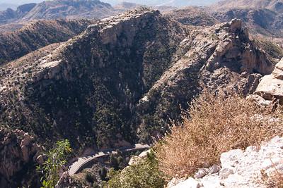 Scenery Tucson_10-10-24_IMG_2471