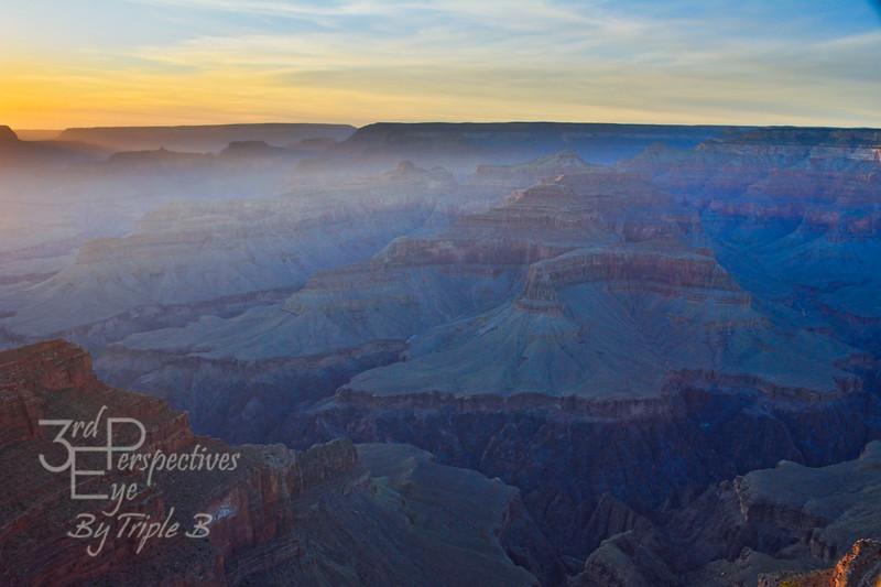 Grand Canyon 2-EDIT.jpg