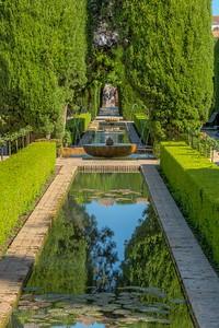Andalucia Photo Tour