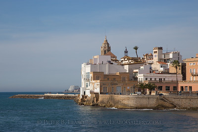 20140225-114114 Sitges scenic