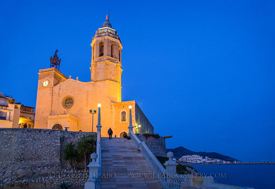 20140227-200209 Sitges scenic at night