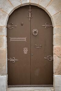 20150301-105449 Sitges, Spain