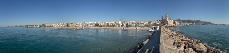 20140223-121141 Sitges scenic