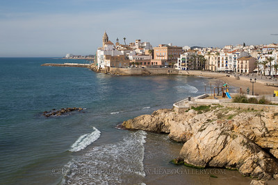 20140225-114253 Sitges scenic