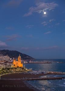 20150304-190809 Sitges, Spain