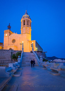 20140227-200026 Sitges scenic at night