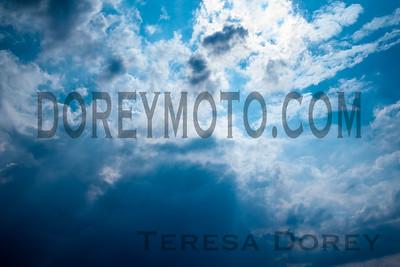IMG_9399-Edit