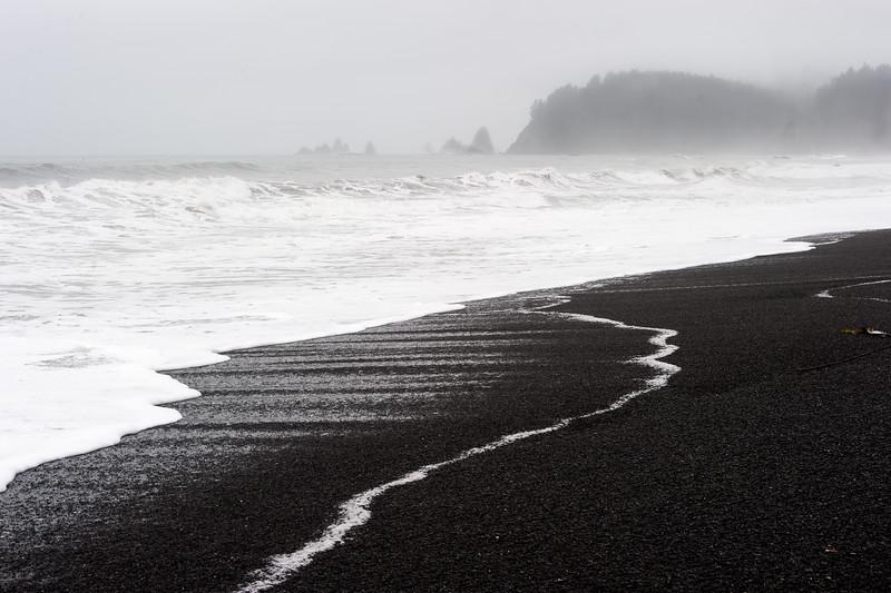 Rialdo Beach