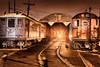 Trolley_7085c_072213_224853_5DMIIIT as Smart Object-1