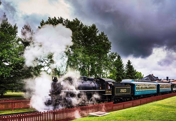 SteamTrain-4349