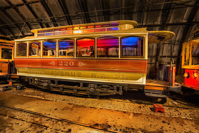 Trolley_7006c_072213_203218_5DMIIIT