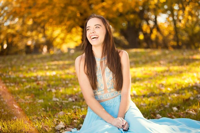 Morgan 142 - Nicole Marie Photography