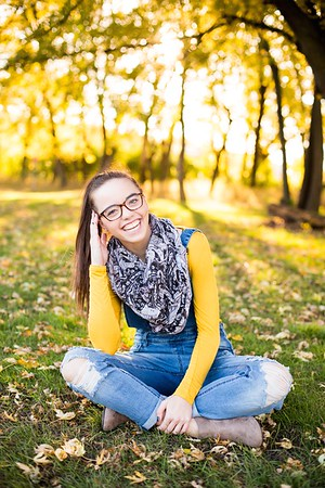 Morgan 153 - Nicole Marie Photography