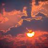 20150901-051324 Kansas City sunrise