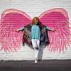 Kansas City Angel