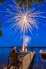 20140704-214435 WI fireworks