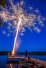 20150717-194343 WI fireworks