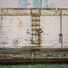 20150509-115808 Delta ships and textures