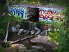 Rural Graffiti