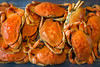 20141224-130415 Dungeness crabs