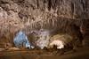 Carlsbad Caverns National Park near Carlsbad, NM