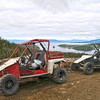 Adventure Karts, Ketchikan