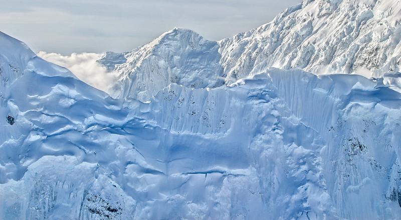 Denali Flightsee 2
