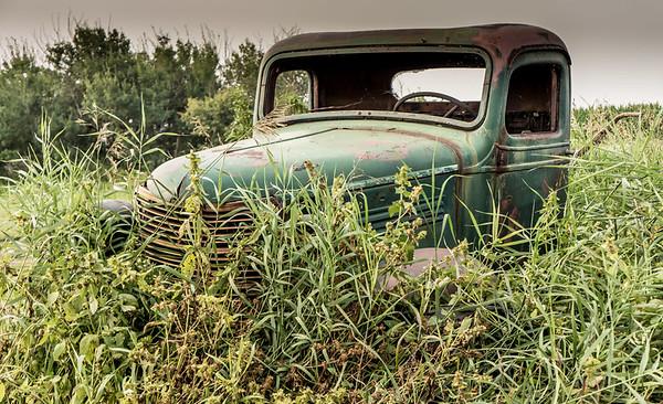 Truck-3813
