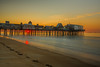 Old Orchard Beach pier-b 9118_062616_050356_5D Mark III