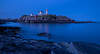 Nuble Lighthouse2877_062416_205448_XT1