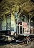 4655-Edward Hopper II - Impressions_081415_141905_Fuji XT1_T-HDR